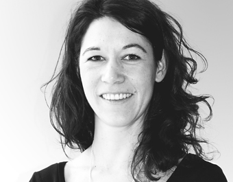 Katharina Kaifler